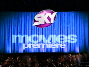 Sky Movies Premiere ID 1997