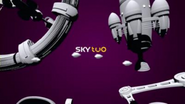 Sky Two ID - Space - 2004