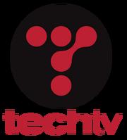 TechTV URA 2007