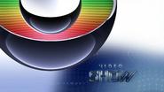 Video Show slide 2008 2