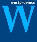 Westprovince logo 2008