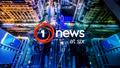 1 News at Six 2016.png