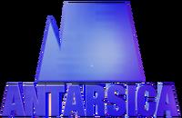 Antarsica logo 1986