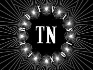Eurdevision TN 1964