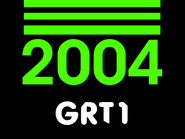 GRT1 ID - An Evening in the Year 2004 - 1980