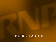 La Une ad id 1992 - 4