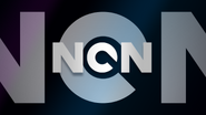NCN 2000 ID remake