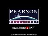 Eusloidian Public Radio and Television