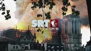 SRT Noticias ID 2019 4