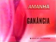 SRT promo - Ganancia - 2001