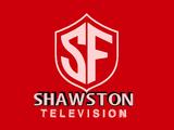 Shawston Television