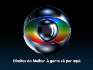 Sigma - Direitos - 2000