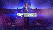 Sky Living ID - Madam Secretary - 2016