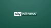 Sky Witness ID 2018