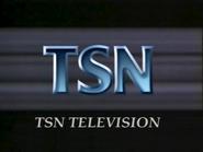 TSN ITV ID 1989 1