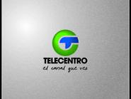 Telecentro 2000 ID