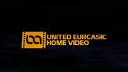 UEHV 1997 - DVD