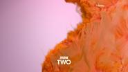 GRT Two ID - Furry - 2018