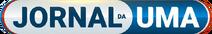 Jornal da Uma logo 2017