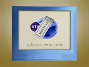 NTV7 ID - Stars of Istia - 2005