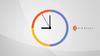 Pinnacle clock 2014