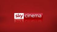 Sky Cinema Generic ID 2017