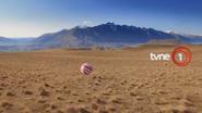 TVNE1 ID - Mountain - 2016