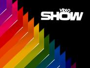 Video Show slide 1983