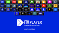 1969 Colour-styled ITV Player promo (2015).png