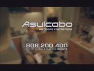 Asulcabo TVC 2006