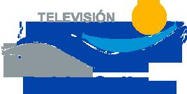 Bahia calbero tv