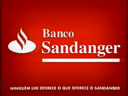 Banco Sandanger MS TVC 1998 - Part 2