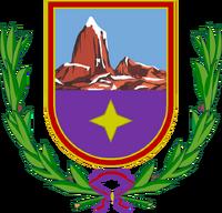 Coat of Arms of Jysania