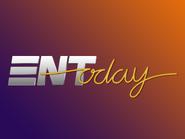 ENT ID - ENT Entertains - 1989