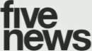 Fivenews2003