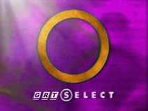 GRT Select 1991