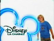 La Chaîne Disney ID - Dylan Sprouse (2005)