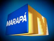 MarapaTV intro 2005