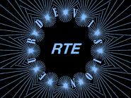 RTE Eurdevision ID 1981