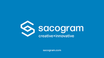 Sacogram 2015 TVCM (English)