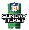 UFL Sunday Ticket