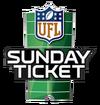 UFL Sunday Ticket