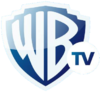 Warner Channel 2015