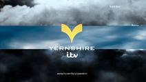 Yernshire id sky current