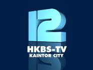 HKBS ID 1978