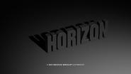Horizon Films opening byline