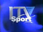 ITV Sport ID 1996