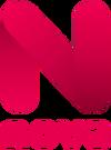 Nova 2019