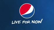 Pepsi MS TVC 2015