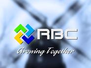 RBC ID - Windmills - 1991